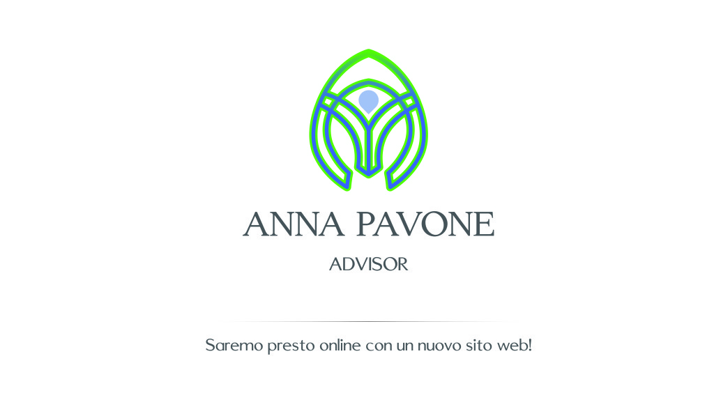 PAGINA ANNA PAVONE coming soon-01